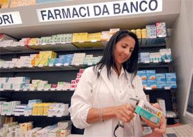 aaafarmaci-da-banco